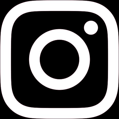 52und8 Instagram