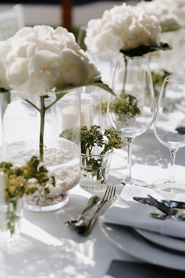 Projekte Hochzeit 2
