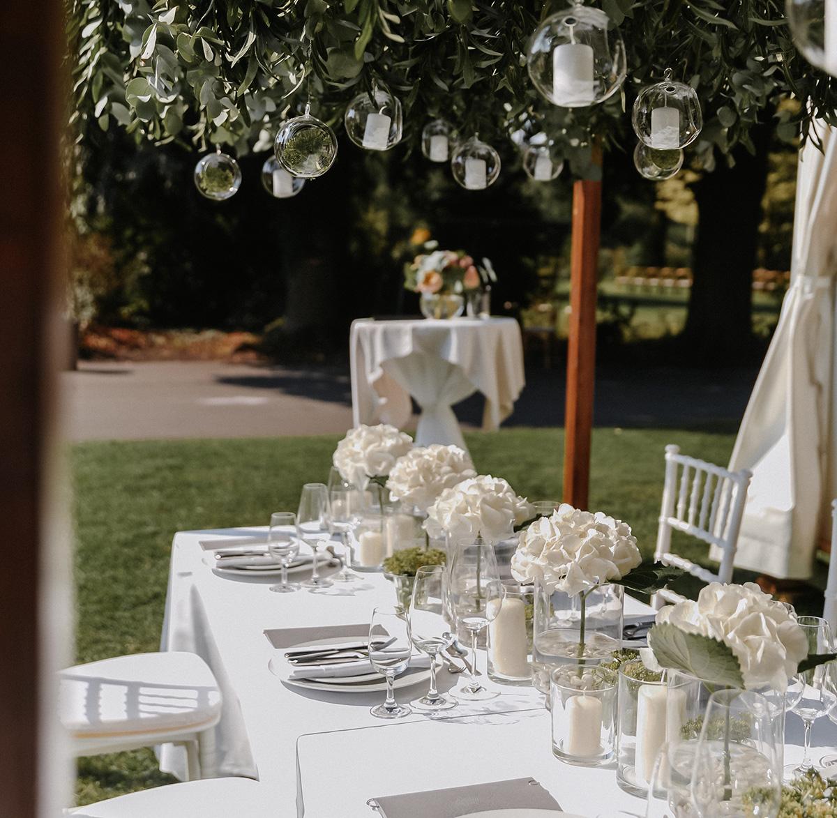 Projekte Hochzeit 3